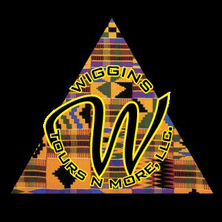 wiggins tours