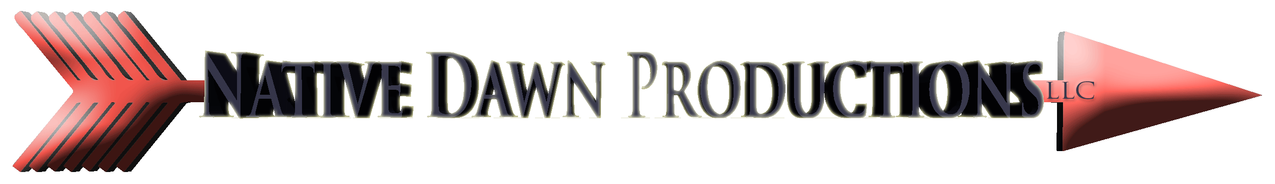 Native Dawn Productions